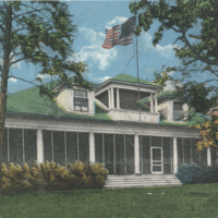 PC 102.03 Roanoke Country Club