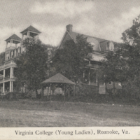 PC 133.03 Virginia College