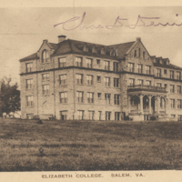 PC 139.18n Elizabeth College