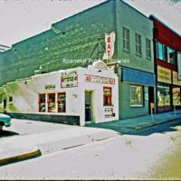 Creasy4 Texas Tavern