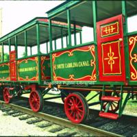 Creasy16 Roanoke Transportation Museum