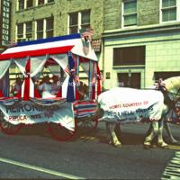 Creasy18 Centennial Parade