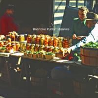 Creasy26 City Market