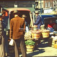 Creasy27 City Market