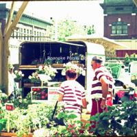 Creasy28 City Market
