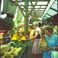Creasy35 City Market