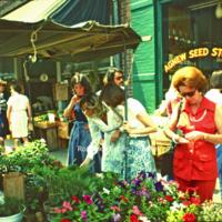 Creasy36 City Market
