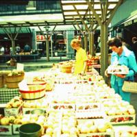Creasy38 City Market