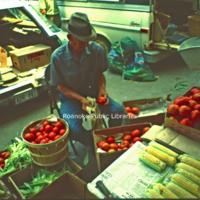 Creasy39 City Market