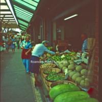 Creasy40 City Market