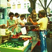 Creasy42 City Market
