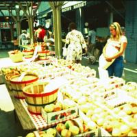 Creasy43 City Market
