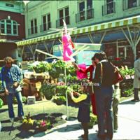 Creasy44 City Market