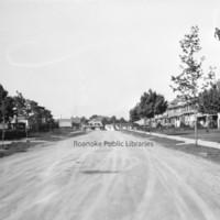 RNC 94 Avon Road