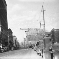 RNC 42 Jefferson Street