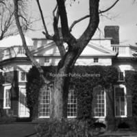 RNC 47 Monticello