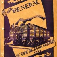 General 1949