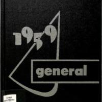 General 1959