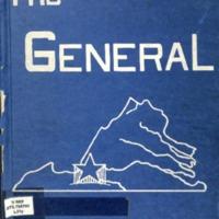 General 1956-1957