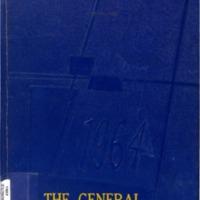 General 1964