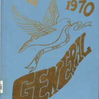 General 1970