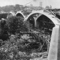 RC1 Memorial Bridge