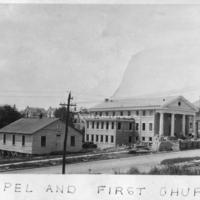 RC2 Virginia Heights Baptist