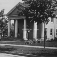 RC3 Virginia Heights Baptist