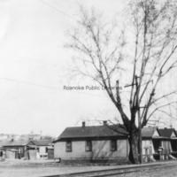 RC12 Row Houses