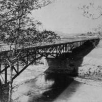 RC22 Virginia Avenue Bridge