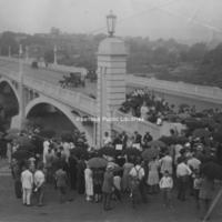 RC23 Memorial Bridge
