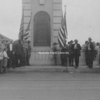 RC24 Memorial Bridge