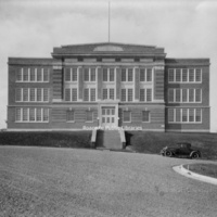 RC26 Woodrow Wilson Middle