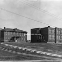 RC31 Virginia Heights Elementary