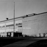 RC32 Grandin Court Elementary