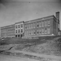 RC33 Wasena Elementary