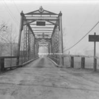 RC36 Norwich Bridge