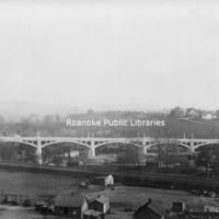 RC38 Memorial Bridge