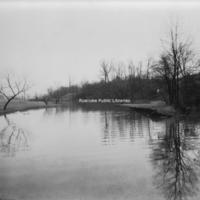 RC39 Lakewood Pond