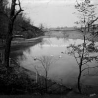 RC40 Lakewood Pond