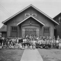 RC41 Virginia Heights Lutheran