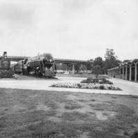 RC46 Transportation Museum