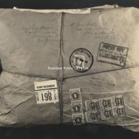LDW16 Package