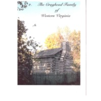 The Craghead Family of Western Virginia
