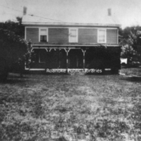 BM 028 Grisso Home
