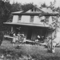 BM 032 Fralin Home