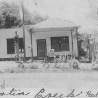 BM 065 Reeds Store