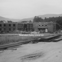 BM 069 Back Creek Elementary School