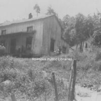BM 136 Beckner Home