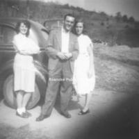 BM 151 Mauvieleen, Robert and Arlene